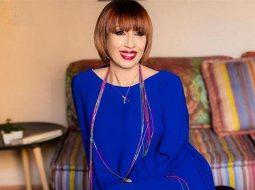 Krushqit me PD, nusja me PS/ Irma Libohova rrëfen si u prish një dasmë për një këngë
