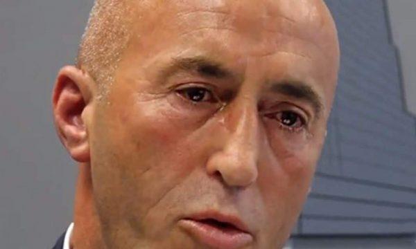 Specialja rrëzon qeverinë e Kosovës, dorëhiqet Ramush Haradinaj (VIDEO)