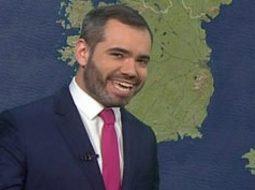 VIDEO/ Prezantimi i motit në BBC shokoi britanikët këtë mëngjes