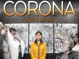 VIDEO/ Del filmi i parë për koronavirusin