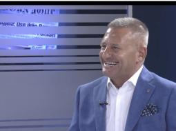 VIDEO/ Përgjigjja epike e Nard Ndokës, çfarë ndodh nëse opozita nuk fiton zgjedhjet