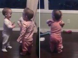 Kjo VIDEO ka marrë mbi 30 milionë klikime në Facebook
