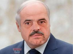FOTO/ Rama kërkon të negociojë në Bjellorusi, plas gallata në internet