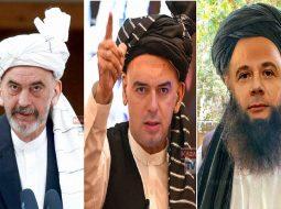 Po vijnë afganët/ Plas gallata me MEME në internet (FOTO)