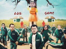 """""""Lul game"""" humor në rrjetet sociale me luftën brenda llojit në PD"""